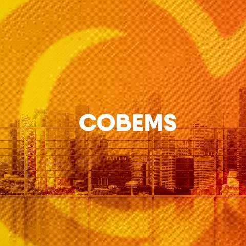 COBEMS