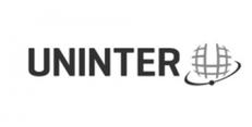 1520885105-uninter.png