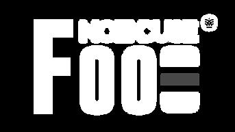 food 1.png