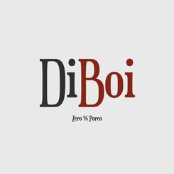 DIBOI