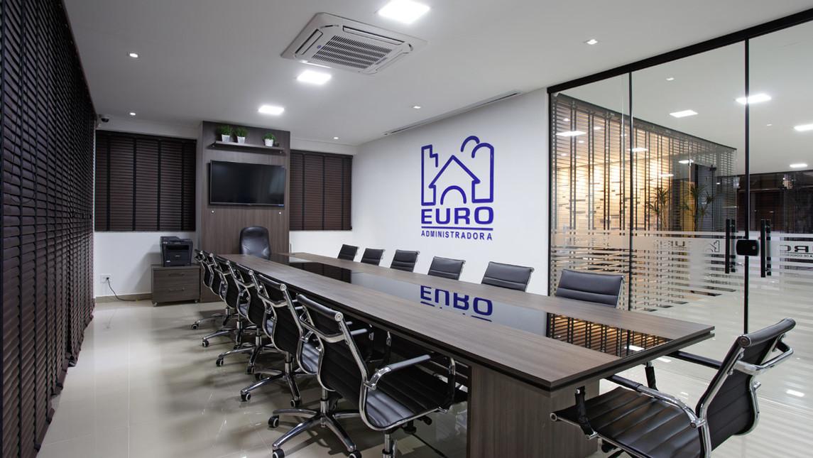 Euro ADM 10.jpg
