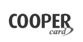 1520885018-cooper.png
