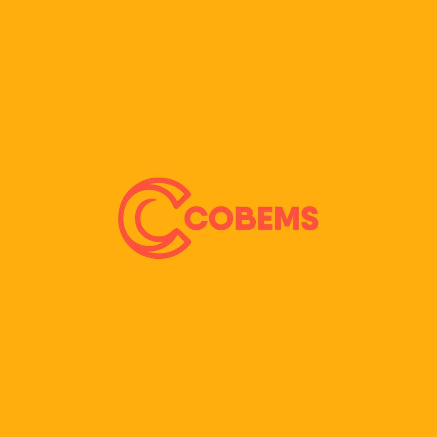 cobems 5.png