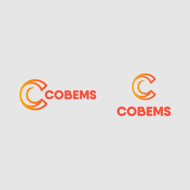 cobems 3.png