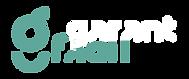 GARANT FACIL logo-01-01.png