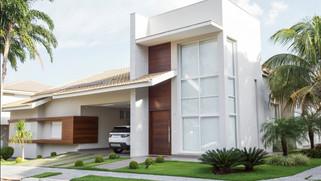 Residencia RRF