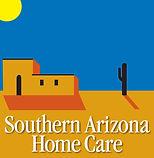 SAHC Logo.jpg