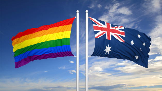 The Same-Sex Marriage Postal Survey Deadline Is Finally Here