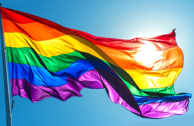 Landmark Court Ruling Brings Marriage Equality to South America
