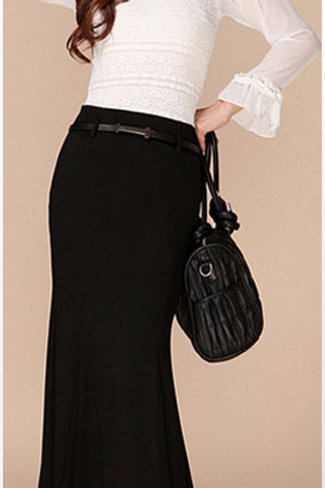 5bdf33f22 Faldas elegantes-ejecutivas