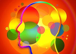 brain edit-2709658 .jpg