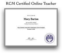Online Certified JPEG.jpg