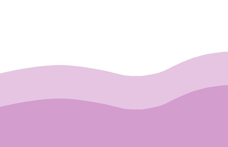 2 Tone Purple & White Banner.jpg