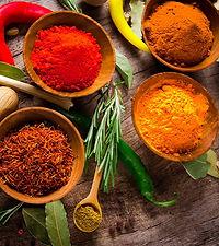 15-Effective-Herbs-For-Diabetes.jpg