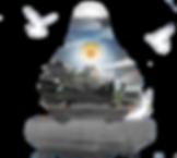 ElementPerson-Filtered1.png