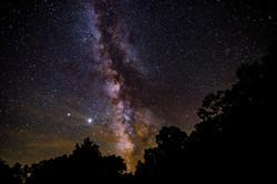 Mark Twain National Forest