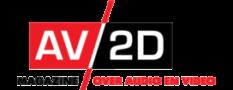 AV2D_LOGO-01_small-e1566322124791.png