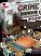 [桌遊預訂] 最新推理查案系列 - 推理事件簿: 騎士教條1400桌上遊戲現接受預訂