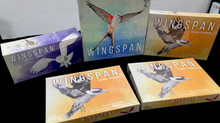 [桌遊到貨] Wingspan Oceania Expansion by Stonemaier Games