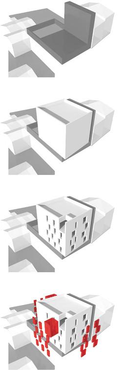02_synopsys_architecture_logement_jean_chaubet8SCHEMA