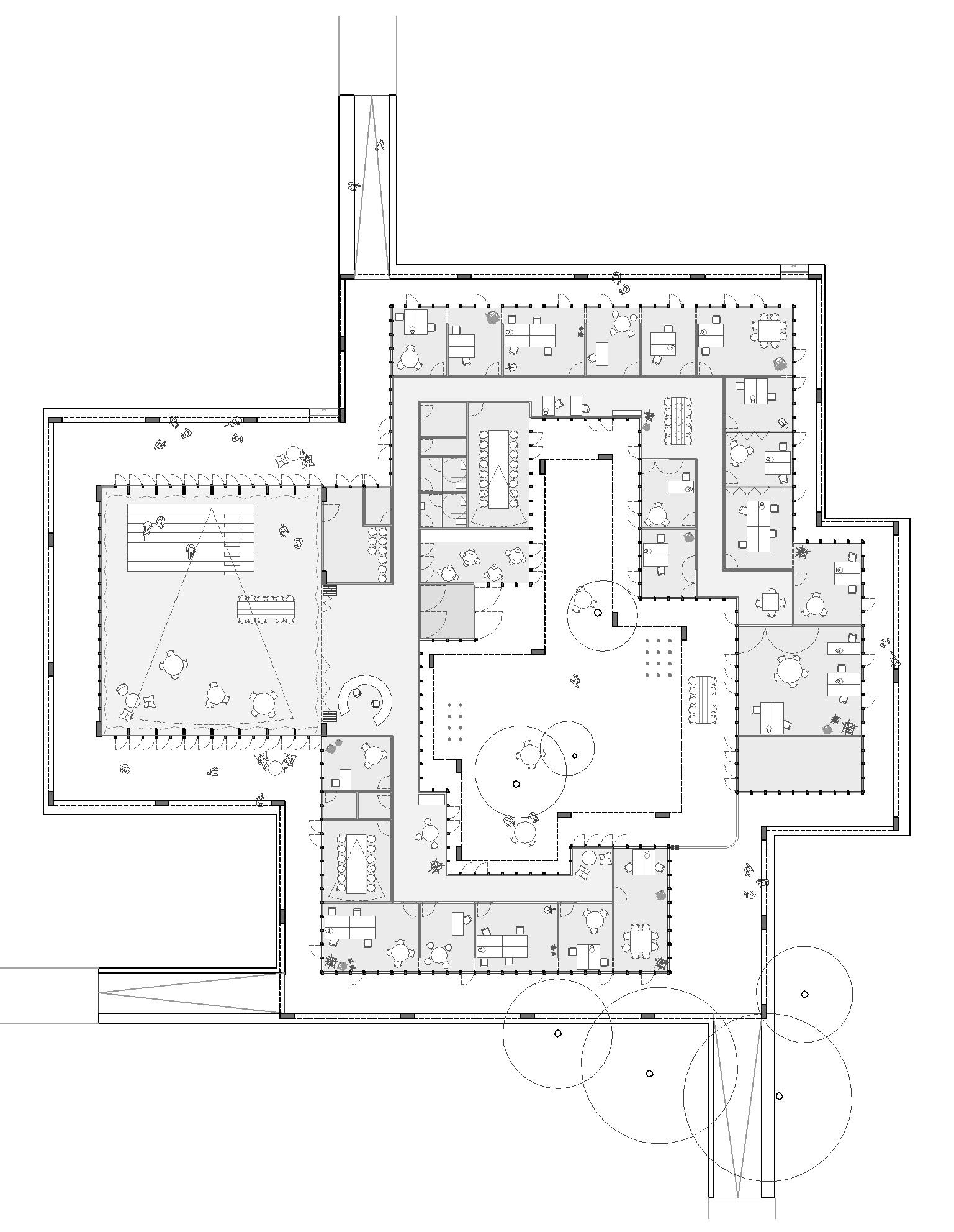 plan_aménagement