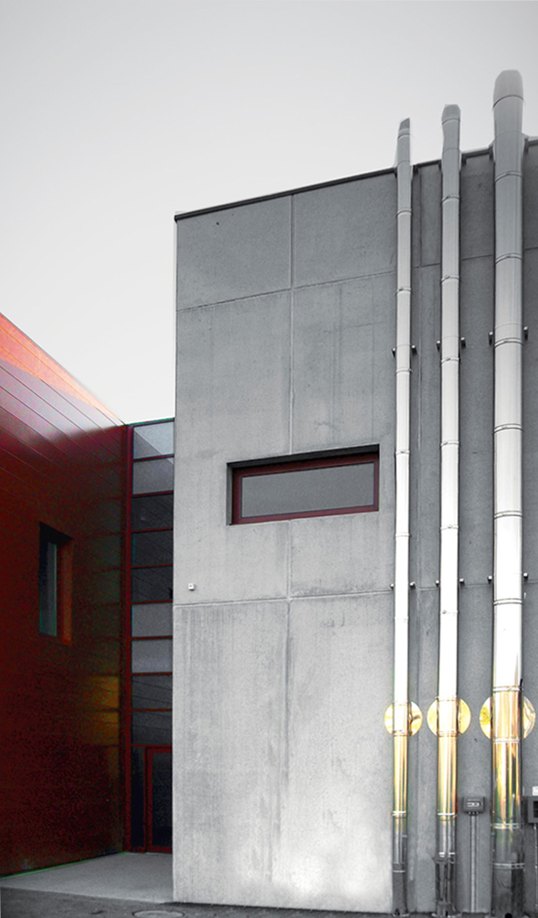00_synopsys_architecture_gymnase_buffelan
