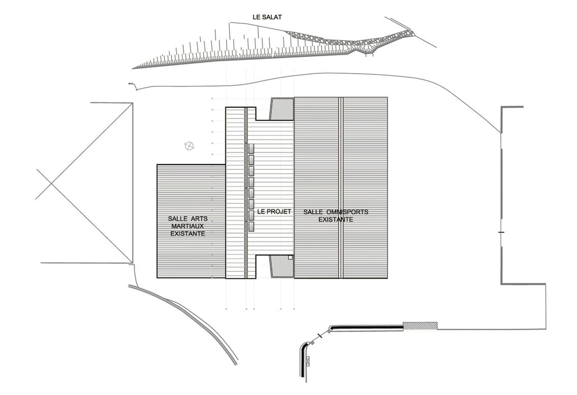 03_synopsys_architecture_gymnase_buffelan