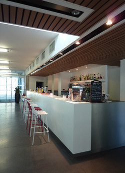 Synopsys_architecture_toulouse_brasserie_marc_02