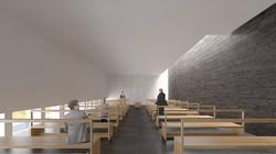 crematorium 5