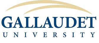 37360-70104-Gallaudet-University-xl.jpg