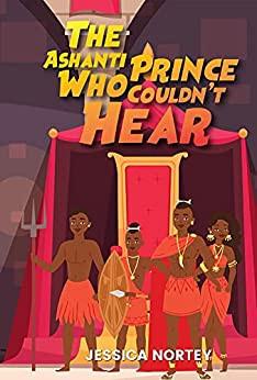 A New Book Written By Black Deaf