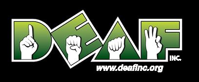 logo_green_gradient_web_tv_whiteletters.