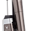 Thumbnail: CORAVIN Six Limited Edition Mica