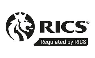REGULATED-BY-RICS-LOGO BLACK.jpg