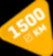 TC - Trokut 1500.png