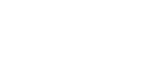 Level Up Logo - PNG.png