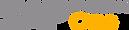 228-2285453_sap-business-one-jylek-sap-b