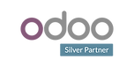 odoo_silver_partner_rgb (1).png