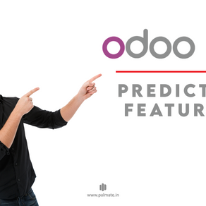 Odoo 15 Predicted Features