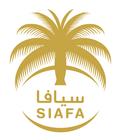 Siafa Logo