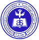 Alwadi International School Logo