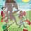 Thumbnail: Positive Messages for Black Children