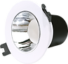 M2 Downlight Side 01.png