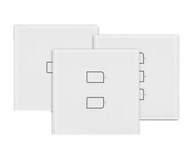 Smart Switch.png