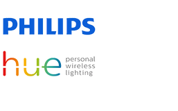 logo-hue-2.png