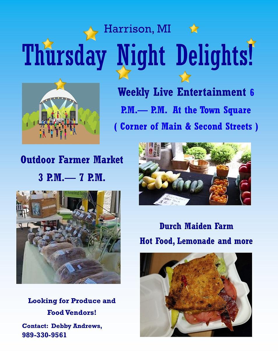 Thursday night Delights newsletter.jpg