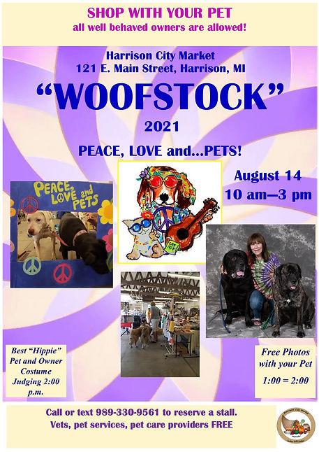 woofstock  2021.jpg