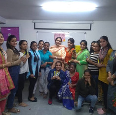 Correspondence Primary Teacher Training Course in Rajouri Garden,Delhi