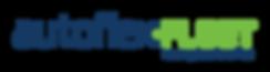 autoflexFLEET_logo_RGB.png