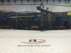 Baseball & Softball Batting Cages